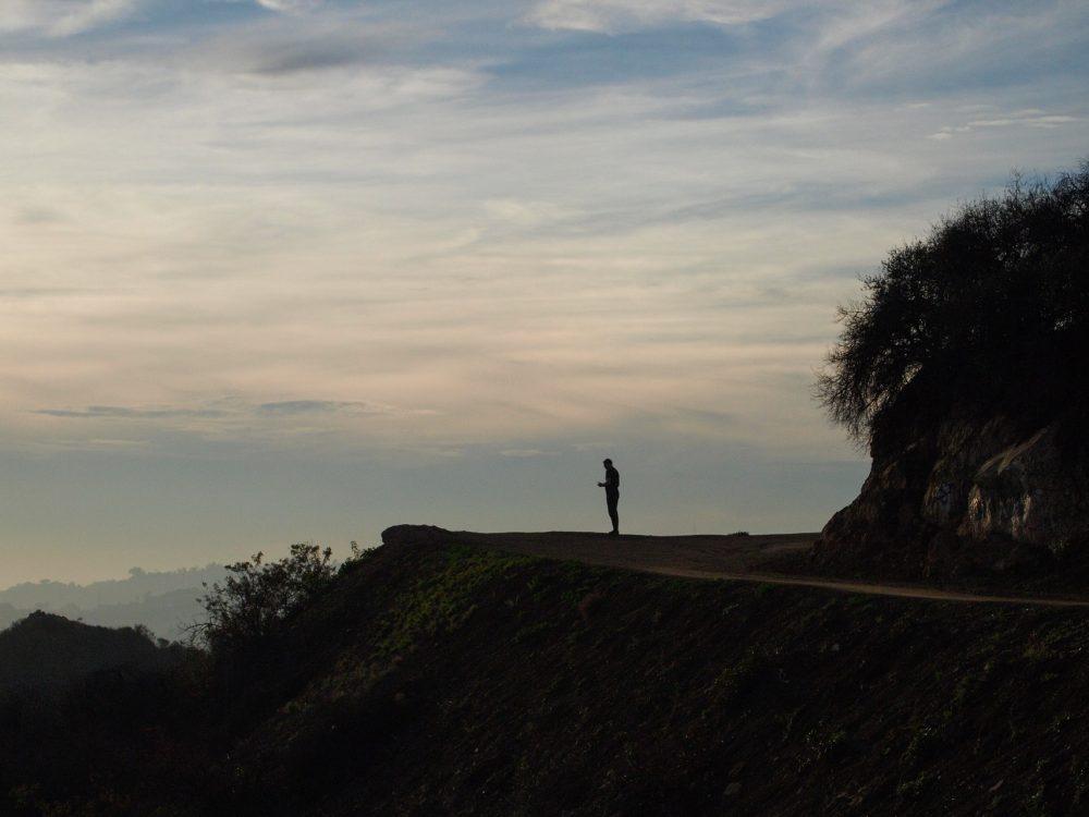 california-1194394_1920