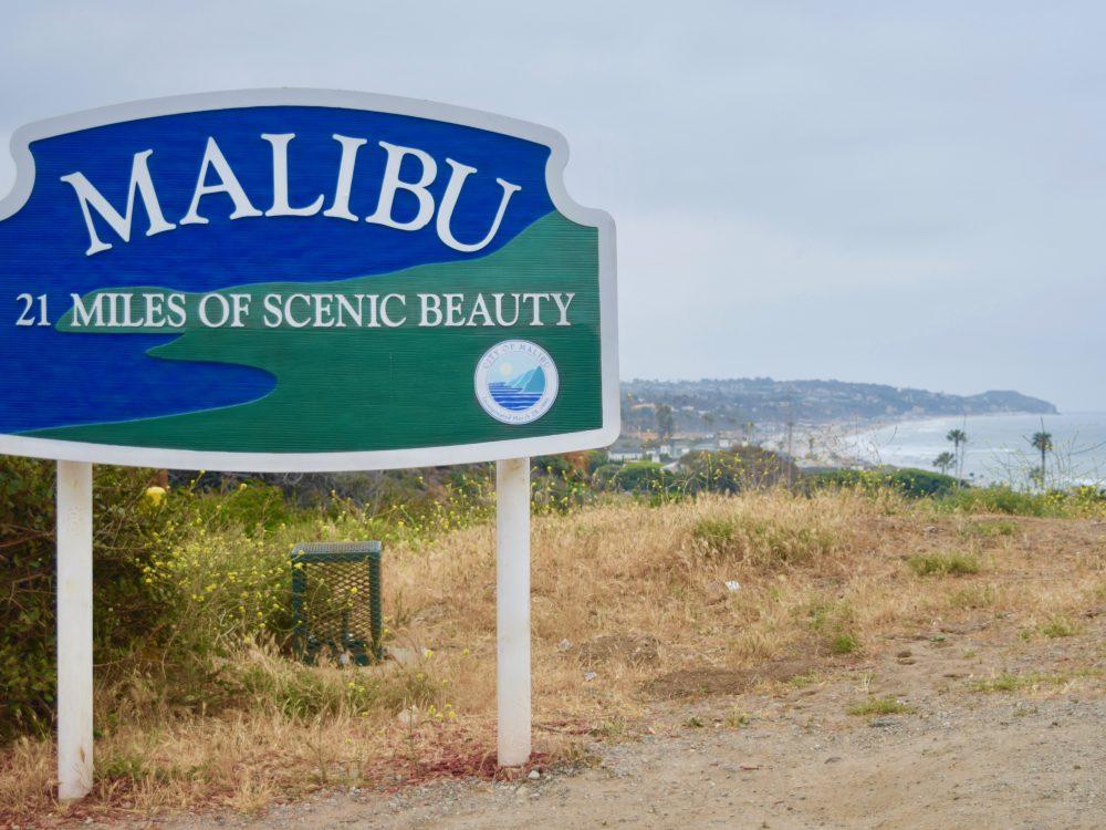malibucelebrity-copy