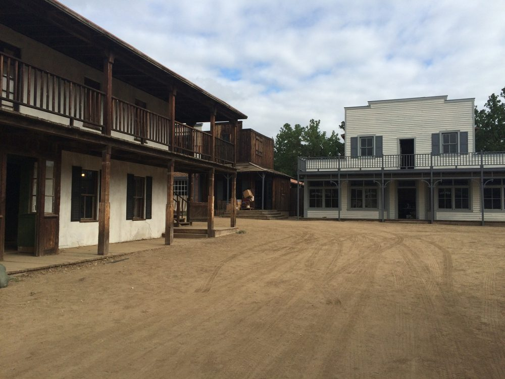 paramount-ranch-1926456_1920