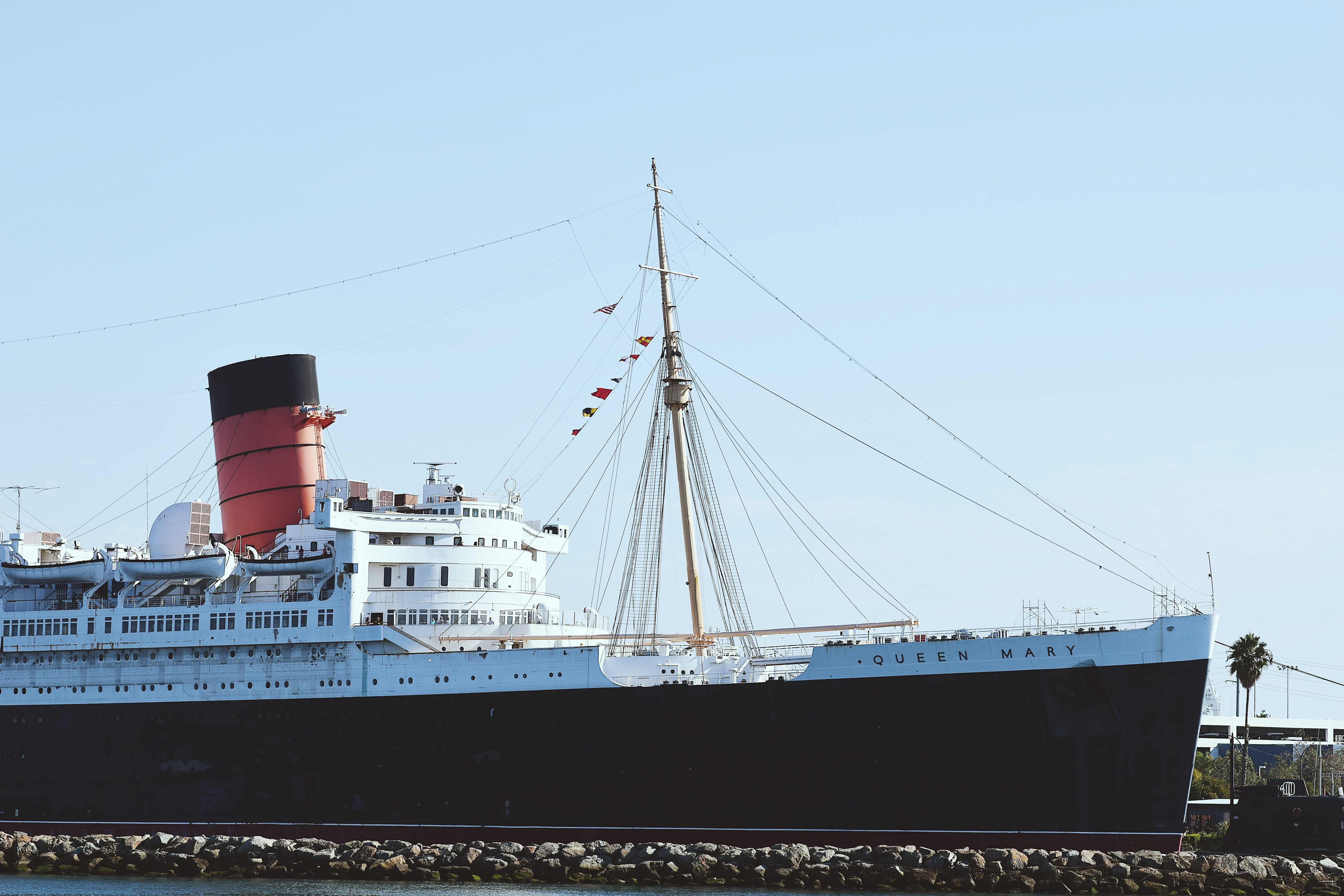 queenmary-multa-media-390347-unsplash